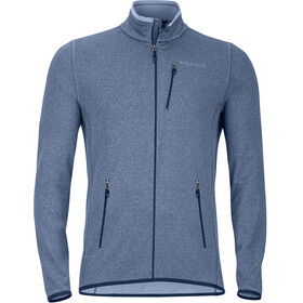 Marmot Preon Jacket Men blue